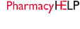 Pharmacy Help Home